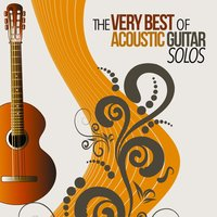 The Very Best of Acoustic Guitar Solos — сборник