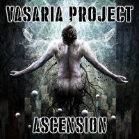 Ascension — Vasaria Project