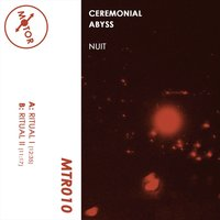 Nuit — Ceremonial Abyss