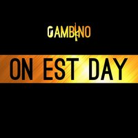 On est Day — Gambino