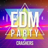 EDM Party Crashers — сборник