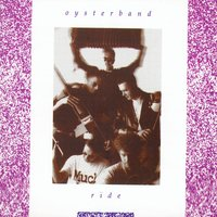 Ride — Oysterband
