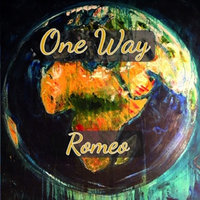 One Way — Romeo
