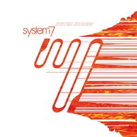 System Express — System 7