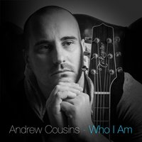 Who I Am — Andrew Cousins