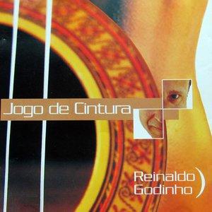 Reinaldo Godinho - Amigo Ferrugem