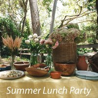 Summer Lunch Party — сборник