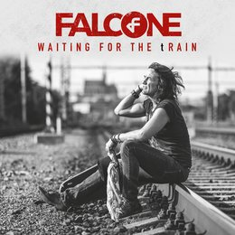 Waiting for the tRain — Falcone
