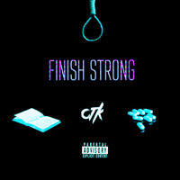 Finish Strong — CTK
