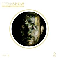 Freak Show, Vol. 12 - Progressive House & Electro Session — сборник