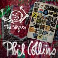 The Singles — Phil Collins
