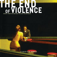 The End Of Violence — сборник