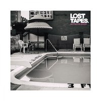 Go for the Round — Lost Tapes