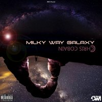 Milky Way Galaxy — Cchris Cobain