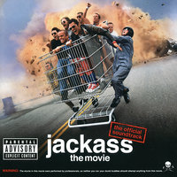 Jackass The Movie — сборник