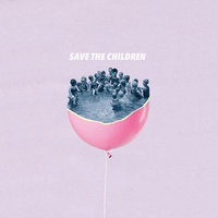 Save The Children — Henley