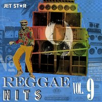 Reggae Hits, Vol.9 — сборник