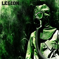 Legion Xerity — Legión
