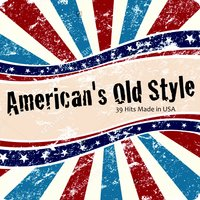 American's Old Style — сборник