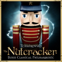 Tchaikovsky: The Nutcracker — Heribert Beissel, Bonn Classical Philharmonic, Пётр Ильич Чайковский