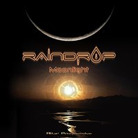 Moonlight EP — Raindrop