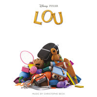 LOU — Christophe Beck