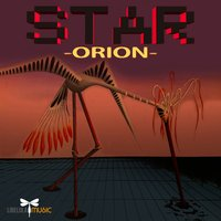 Orion — Star
