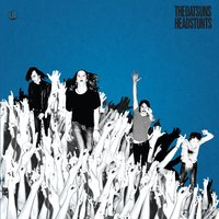 Headstunts — The Datsuns