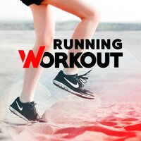 Running Workout — сборник