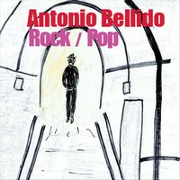 Rock y Pop — Antonio Bellido