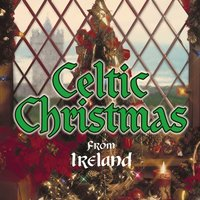 Celtic Christmas from Ireland — The Galway Christmas Ensemble