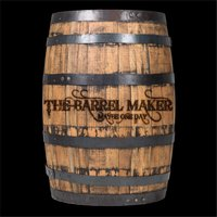 Maybe One Day — The Barrel Maker