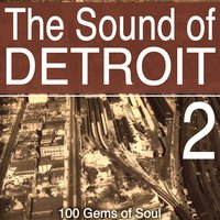 The Sound of Detroit, Vol. 2 — сборник