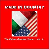 Made in Country: The Italian Country Scene, Vol. 2 — сборник