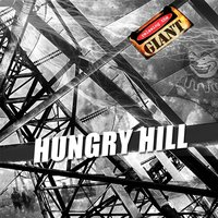 Hungry Hill — Relaxing the Giant