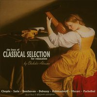 The Best Classical Selection For Relaxation — Ebubekir Akçeşme