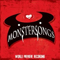 Monstersongs — сборник