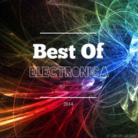 Best of Electronica 2014 — сборник