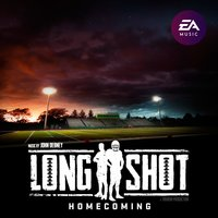 Longshot: Homecoming — EA Games Soundtrack, John Debney