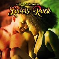 An Introduction to Lovers Rock — сборник