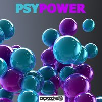 Psypower — сборник
