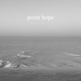 Point Hope — Dustin Ruth
