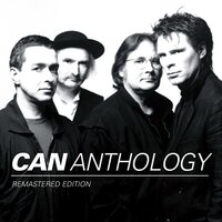 Anthology — Can