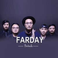You Say Hello — Farday