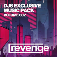 DJs Exclusive Music Pack , Vol. 2 — сборник