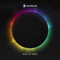 Monstercat: Best of 2017 — сборник