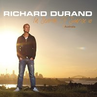 In Search of Sunrise 10 Australia CD3 — Richard Durand