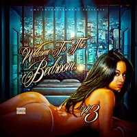 Welcome to the Bedroom 3 — DB Tha Rasta