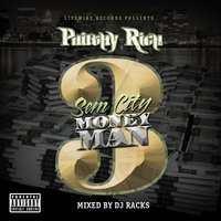 SemCity MoneyMan 3 — Philthy Rich