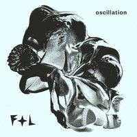 Oscillation — Forest and Lake